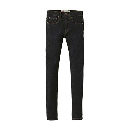 Levi's Jungen Jeanshose Pant-519