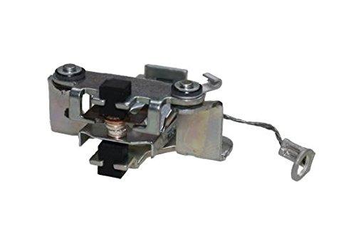 Benzinpumpe Reparatur Satz für Honda XRV 750 Africa Twin, CBR 600, 900, Yamaha YZF-R6 XVS 650 XV535 XJ600 900, Kawasaki ZZR 600 ZX-R9 uvm.