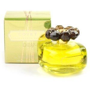 Sarah Jessica Parker Covet by EAU De Parfum Spray 1 oz / 30 ml (Women) - 30 Ml Eau