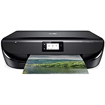 Kyocera Ecosys P5026cdw Colour + Black and White Duplex Laser