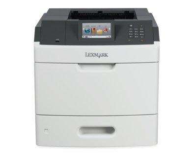 Lexmark M5155 -