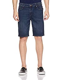 Amazon Brand - Symbol Men's Shorts