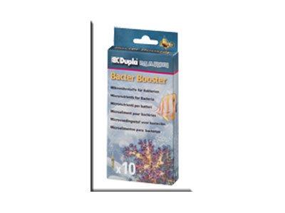 Dupla Marin 81305 Bacter Booster / 10 Stück, SB