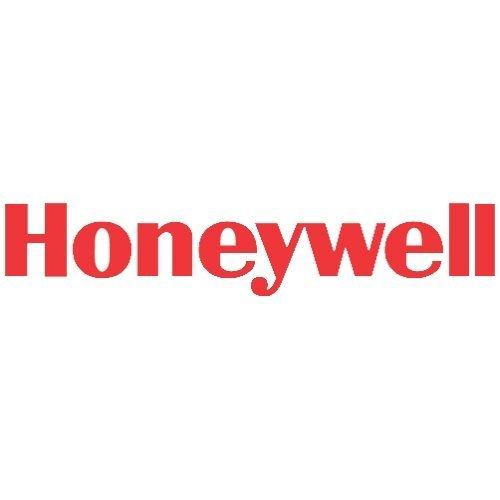 Preisvergleich Produktbild Honeywell 42206132–02E Kabel,  4600 g Scanning