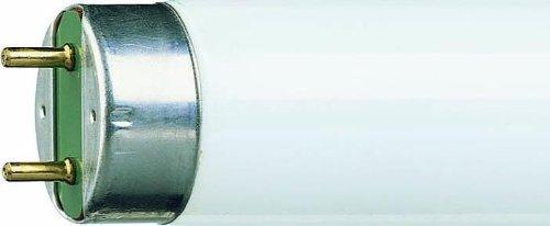 Leuchtstoffröhre Stück Leuchtstofflampen