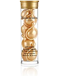 Elizabeth Arden Advanced Ceramide Daily Youth Restoring Serum, 7 Kapseln