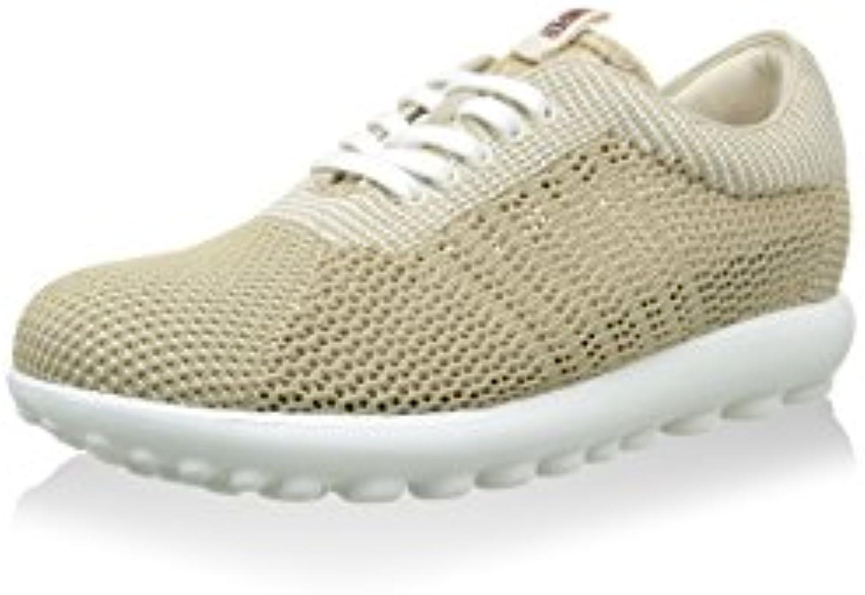 Camper Pelotas K200194-001 Sneakers Mujer  En línea Obtenga la mejor oferta barata de descuento más grande