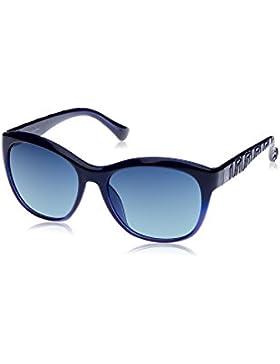 Calvin Klein CK3168S Sonnenbrillen Damen