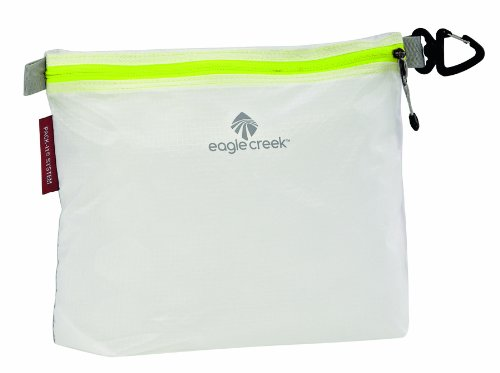 eagle-creek-sacchetto-di-compressione-pack-it-specter-bianco-white-25-x-20-x-1-cm