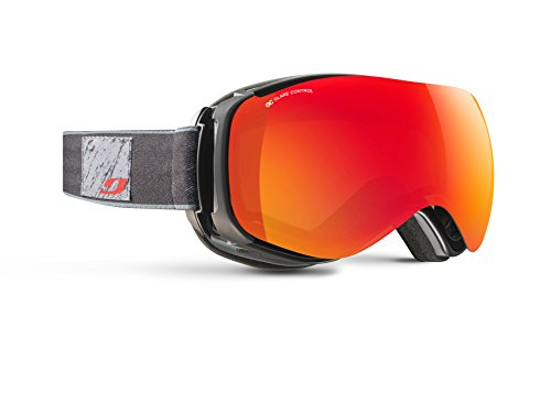 Julbo Ventilate Gafas de esquí