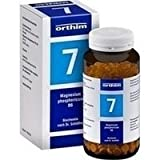 Biochemie Orthim 7 Magnesium phosphoric.D 6 Tablet 800 stk