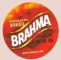 companhia-cervejaria-brahma-paperboard-coasters-set-of-4-by-companhia-cervejaria-brahma