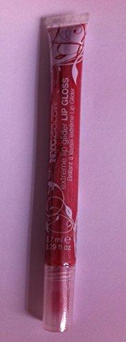 nyc-extreme-lip-glide-lipgloss-522u-carnegie-melon