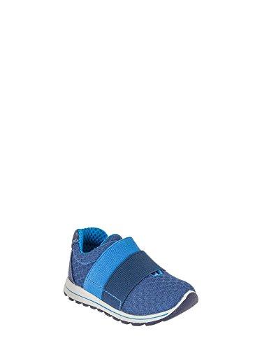 Primigi 7533 Sneakers Bambino Blu