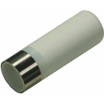 Testo 0554 0756 PTFE-Sinterfilter für Feuchtefühler, 12mm Durchmesser (Sinterfilter)