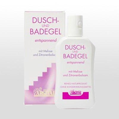 argital-shower-and-bath-gel-melissa-250ml