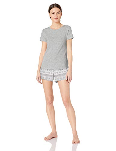 Amazon Essentials WAE90079FL18 Pyjamas for Women