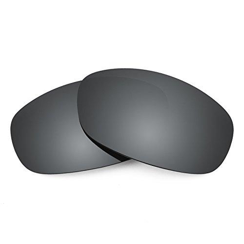 lenti-di-ricambio-revant-polarizzate-nero-cromo-per-montatura-maui-jim-surf-rider-mj261-mirrorshield