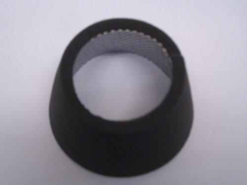 Motor-Spezi Luftfilter-Element für Yanmar Serie GM, YM, ersetzt 128270-12540 -