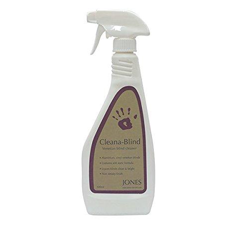 cleana-blind-venetian-blind-spray-cleaner-500ml-dust-resistant-spray