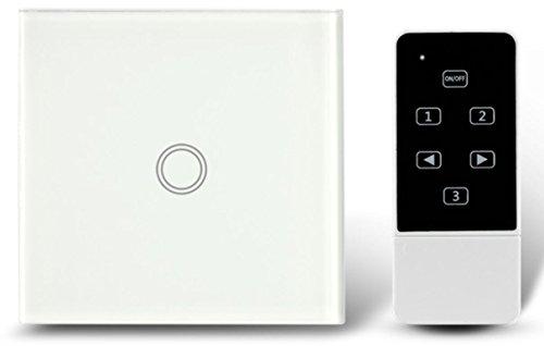 Rongda smart home der beste Preis Amazon in SaveMoney.es