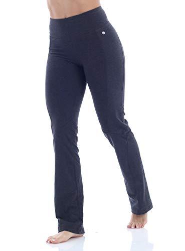 Bally Total Fitness Damen Schlankheitshose, 81 cm, Damen, Ultimate Slimming Pant 32