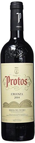 Protos Crianza - 0,75 L