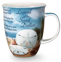 cape-shore-coastal-beach-legend-sand-dollar-coffee-latte-mug
