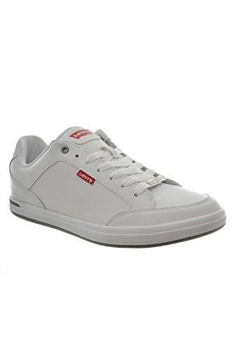 levis-222805-51-sneaker-regular-white-schuhe-herren42