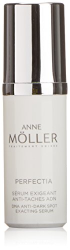Anne Möller Lozione Anti-Imperfezioni, Perfectia Sérum Exigeant Anti-Taches Adn, 30 ml