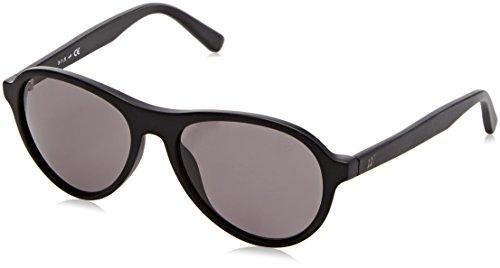 Web eyewear we0128_02b, occhiali da sole unisex adulto, nero, 54