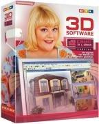 RTL 3D Software - Einsatz in 4 Wänden
