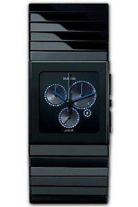 Rado r21714752–Armbanduhr Herren