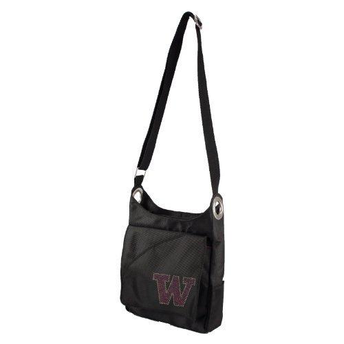 ncaa-washington-huskies-sport-noir-sheen-cross-body-bag-black-by-littlearth