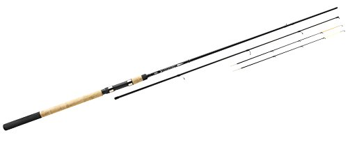 Mitchell Canne Feeder/Quiver Tanager 272 Feeder Quiver