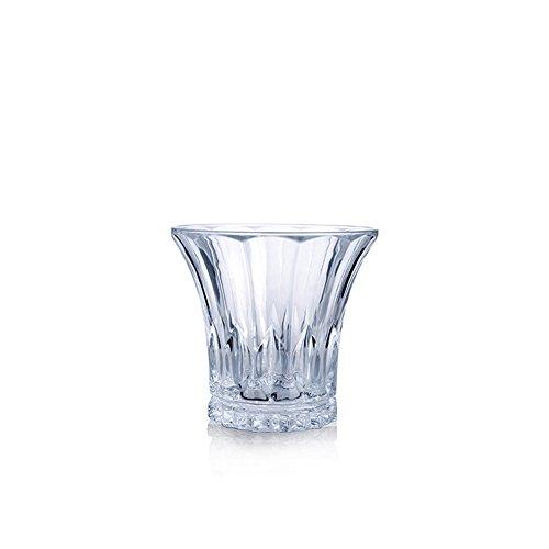 Maryhn Weingläser Teiliges Whisky-Set Universal-Weinkelch-Set, Kristallglas Perfekt für...
