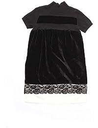 premium selection 81c69 01cfc Amazon.it: twin set - Bambine e ragazze: Abbigliamento