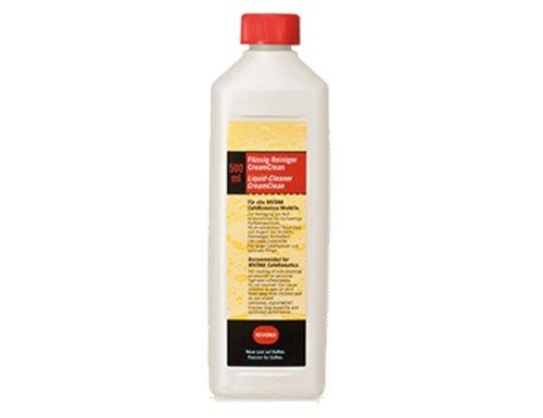 Nivona 390700500 500 ml Milch-Reiniger NICC705