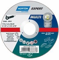cutting-disc-multipurpose-115mm-66252836871-by-norton-abrasives