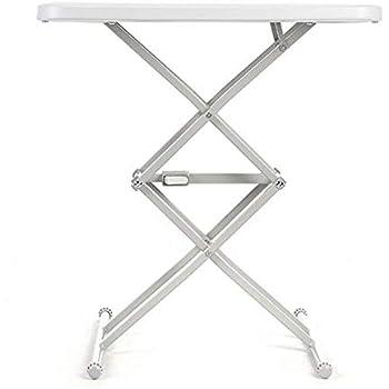Lightyears Petite Table Table Pliante Ikea Bureau Table à