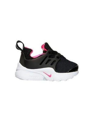 Nike Little Presto (Td), Chaussures mixte bébé
