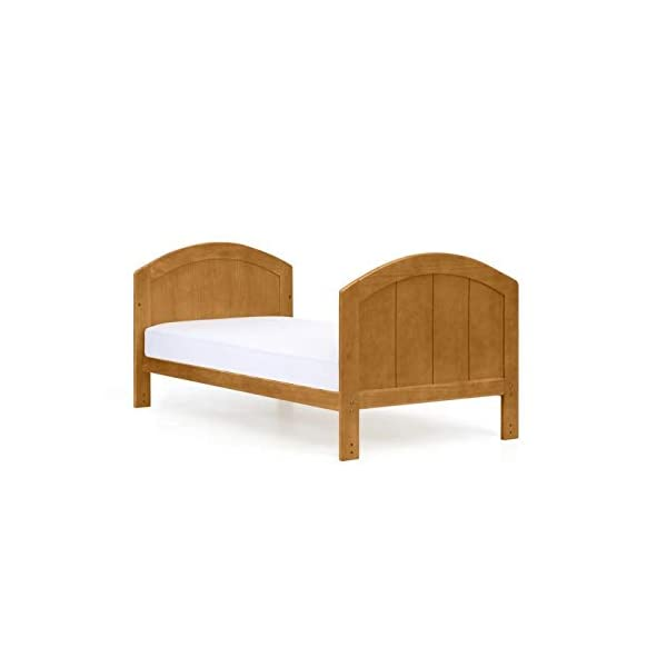 Mothercare Marlow Cot Bed, Antique Mothercare  6