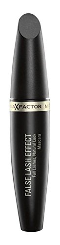 max-factor-false-lash-effect-mascara-black-brown-1er-pack-1x-13-ml