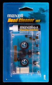 maxell-a-400-automatic-audio-cassette-head-cleaner-wet-type