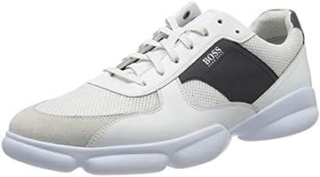 Hugo Boss Newlight_Runn_melt 10214593 01 heren sneaker