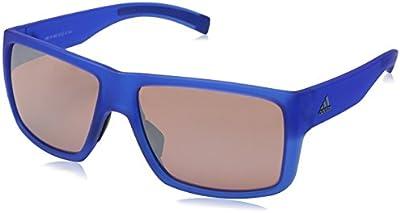 Adidas Sonnenbrille Matic (A426)