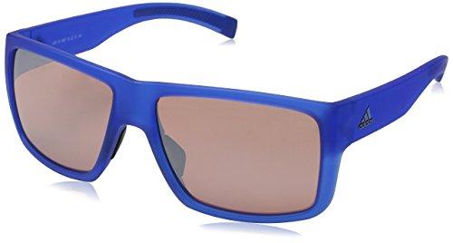 adidas Eyewear-Matic, Farbe Blue
