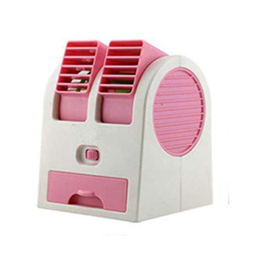 Mini enfriador de aire