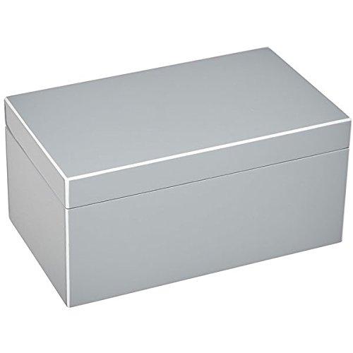 tang-jewellery-box-medium-flannel