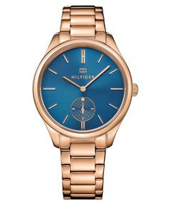 """TWC- Uhren GmbH Damen Uhr """"1781579 Sofia"""""""